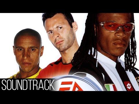 FIFA Football 2003 - Ms. Dynamite - Dy-Na-Mi-Tee [PC Soundtrack]