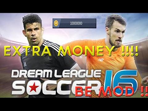 dream-league-soccer-16-apk-mod-(unlimited-money/coins)