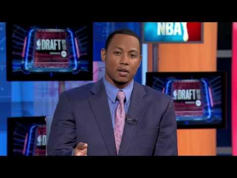 2010 Draft: NBA.com Breakdown