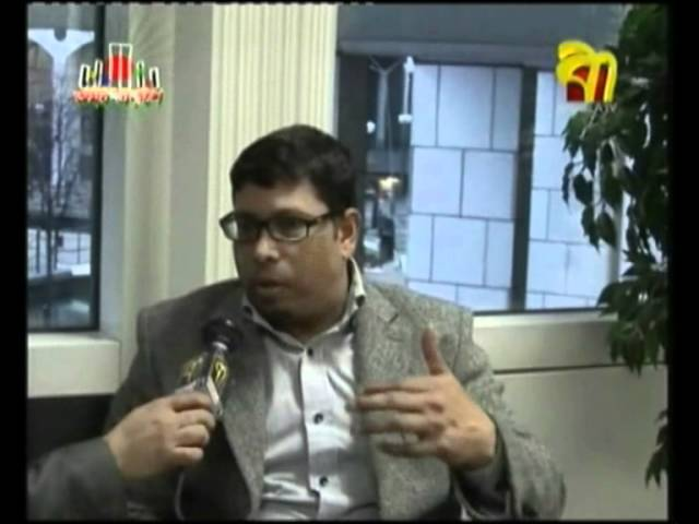 Mayor Luthfur Rahman commented on ADVISOR HIRE scandal - Bangla TV News Travel Video