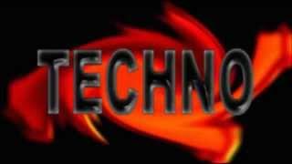 Techno Clasico Mix 2