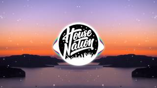 Maroon 5 - Don't Wanna Know (MAGNÜS x Uplink Remix)