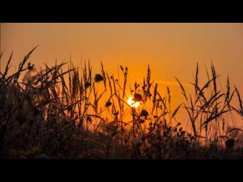Music video Ла-Манш - Сама собi весна