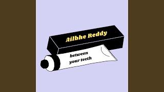 Play Between Your Teeth