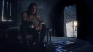 Последнее королевство - 2 сезон ( Русский трейлер)