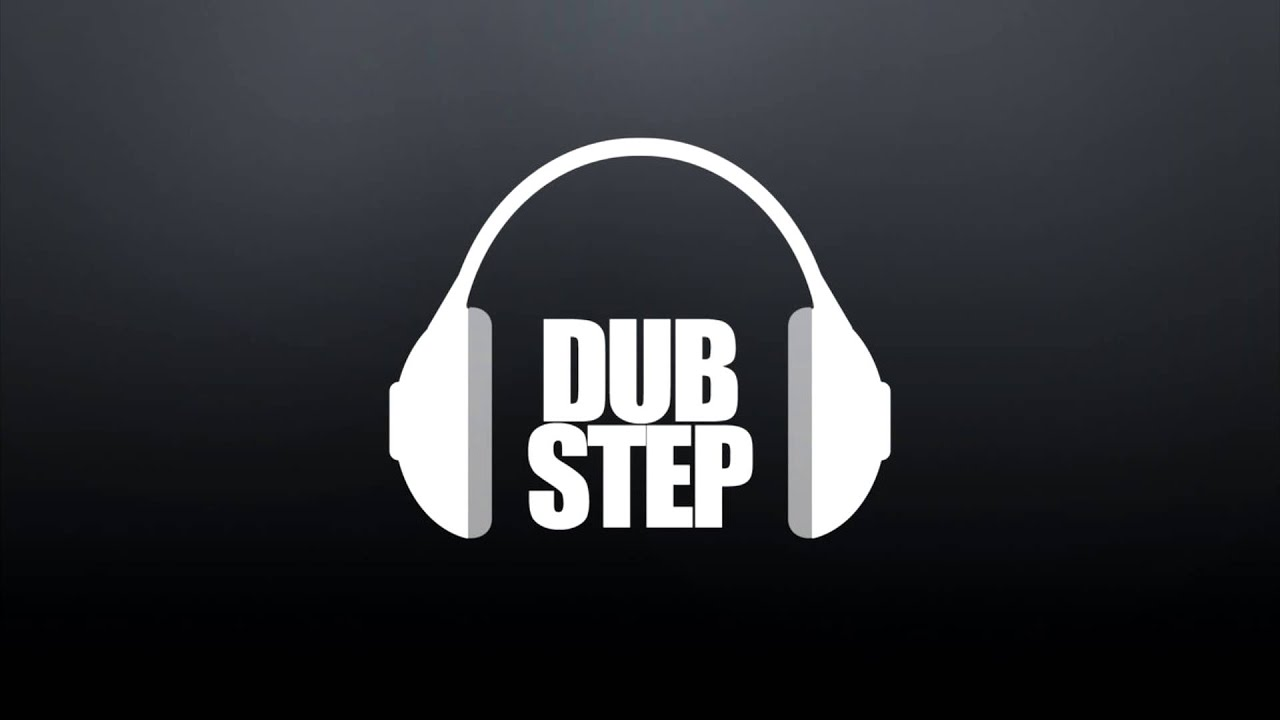 Short dubstep logo 4 blockbuster heavy action best royalty short dubstep logo 4 blockbuster heavy action best royalty free music youtube thecheapjerseys Choice Image
