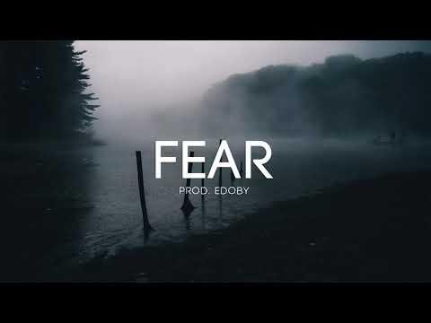 Fear - Dark Angry Strings Piano Trap/Rap Instrumental Beat 2017 I Prod. EDOBY