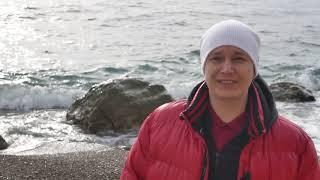 Близнецы гороскоп на февраль 2019 / Астропрогноз Павла Чудинова