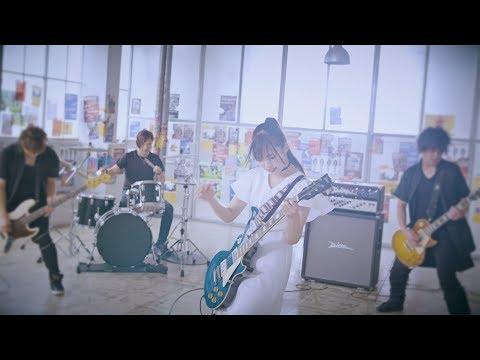 「ハイステッパー」の参照動画