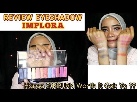 eyeshadow-implora-review