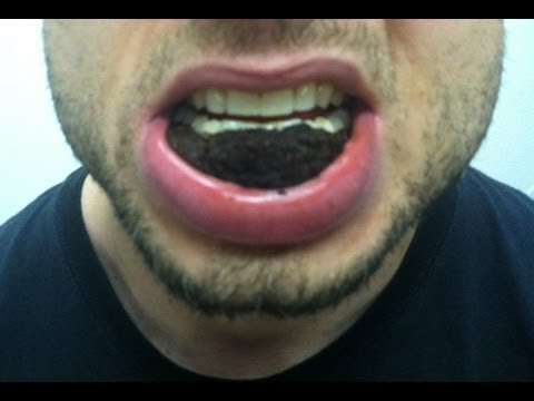 Smokeless Tobacco IS a Safer Alternative to Cigarettes