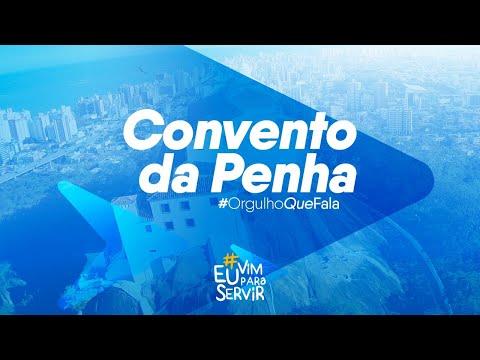 MC DA FIRMA & MC POSTURA - BOCA RICA DE CABO FRIO ( 2020 ) CRIME + PUTARIA from YouTube · Duration:  3 minutes 39 seconds