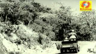 Ganga Yamuna | Hotel Hi Range | Malayalam Film Song