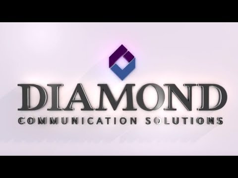 Diamond Communication Solutions Overview