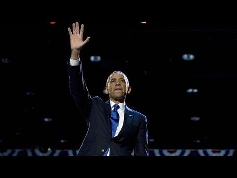 President Obama's Farewell Speech: The Good, The Bad, The Phony! #ObamaFarewell