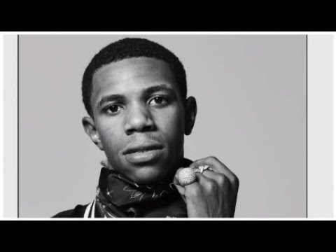A Boogie Wit Da Hoodie- Nice For What Freestyle (Lyrics)