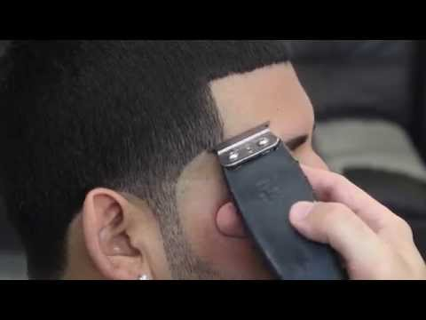 EDGE UP | BY WILL PEREZ