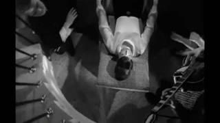 Жанна Болотова в фильме Западня 1965г.