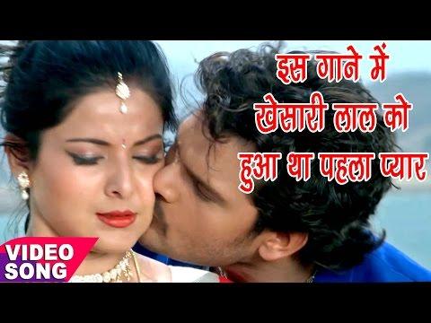 Popular Videos - Smriti Sinha & Indian Music