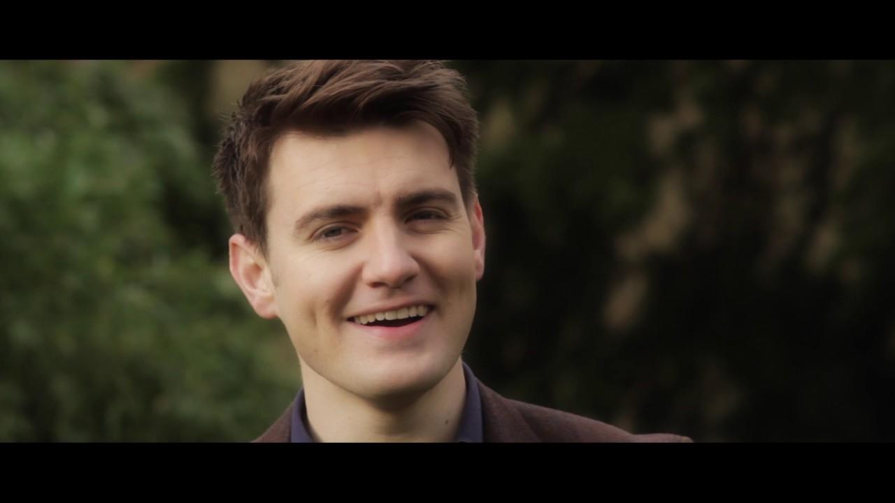 Youtube when irish eyes are smiling