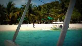 Coron; Palawan Philippines