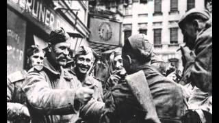 Салют Победы. 9 мая 1945 г. День Победы! Спасибо ветеранам за их стойкость и отвагу и нашу жизнь!