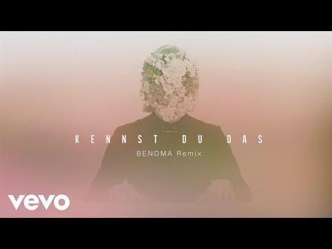 LEA - Kennst du das BENDMA Remix