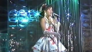 本田美奈子 殺意のバカンス  4