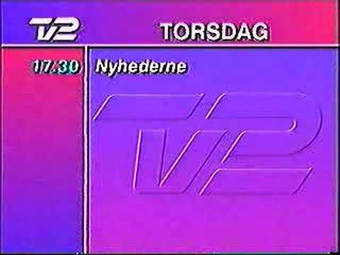 tv2 programoversigt