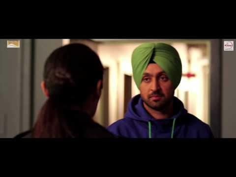 Naina | Kamal Khan Version | Jatt & Juliet 2 | Diljit Dosanjh | Neeru Bajwa