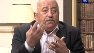 """م. خالد رمضان - إيضاحات حول فكرة الدولة المدنية وبرنامج قائمة """"معا"""""""