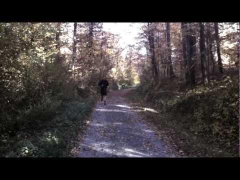 ATROCITY - Die gottlosen Jahre DVD (Trailer) | Napalm Records