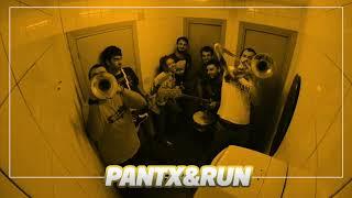 PATX&RUN |maitasun gutuna|