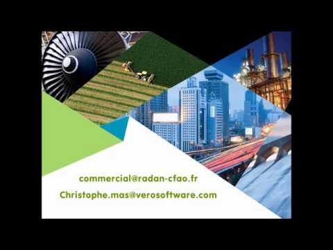 Interface Production mono-affaire | WorkPLAN - Radan | FR