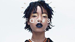 Willow - F Q C #3 Lyrics