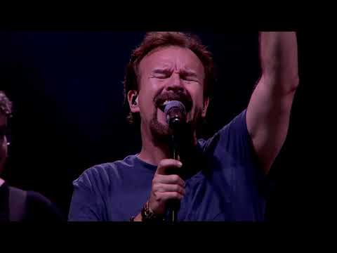 Casting Crowns performance at The FEST @Home 2020