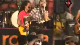 Download Lagu Dangdut Koplo - Orang Asing - Ratna Antika - Monata.3gp mp3