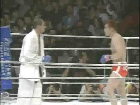 Wrestling (Catch Wrestling) vs Gracie Brazilian jiu jitsu