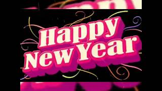 हैप्पी न्यू ईयर Happy New Year 2020