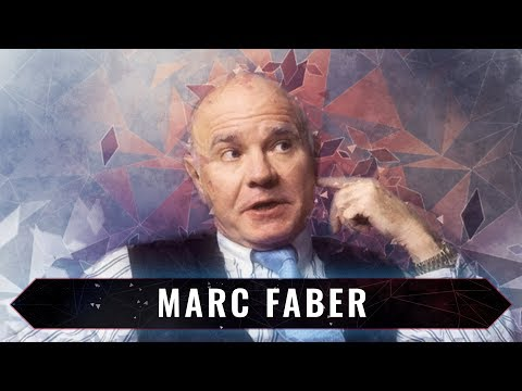 marc-faber-on-the-wealth-gap,-the-economic-impact-of-technology,-populism,-and-war-in-asia