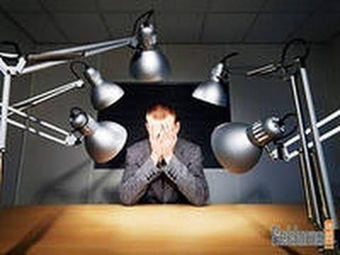 10 Job Interview Killers - avoid job interview mistakes - by Mikhail Portnov
