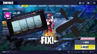 Fortnite: No offers available and not receiving vbucks bought fix