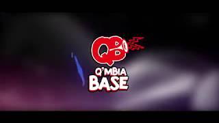 ADICTO A TU CUERPO - QMBIA BASE