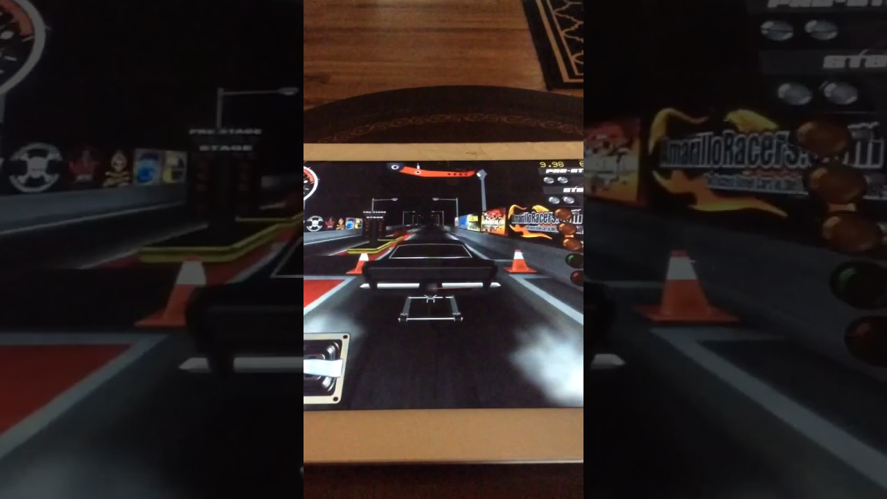 Fast doorslammers car & Fast doorslammers car - YouTube