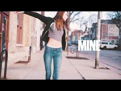 Mine-Bazzi Ringtone By Ringtone Station