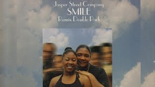 Jasper Street Company - Smile (DJ Spen and Karizma 12 Inch Mix)