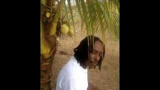 Mek A Move- Ricky aka Zeh ft Ras Stickle Production