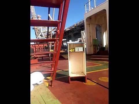 Haypoint australia departure with cape istanbul