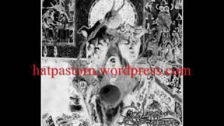 10. Moribound - Where The Sun Will Never Rise Again (Encyklopedia Pestilentia CD 2).wmv