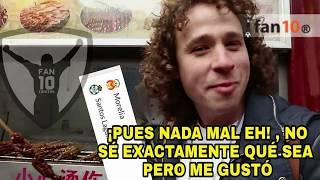MEMES MORELIA SANTOS 1-1 LIGA MX APERTURA 2017 LUISITO COMUNICA